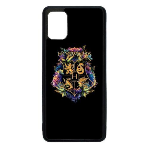 Harry Potter Samsung Galaxy telefontok - Beauty Hogwarts