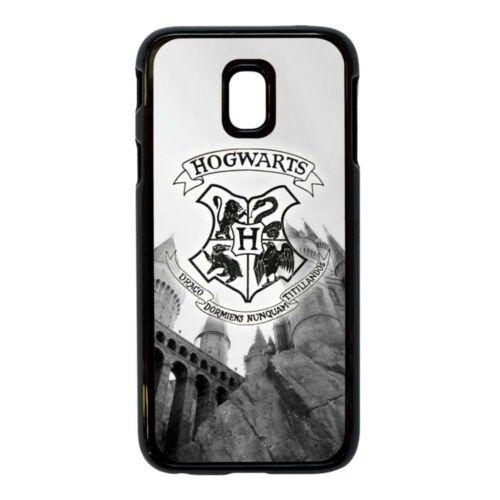 Harry Potter Samsung Galaxy telefontok - Hogwarts