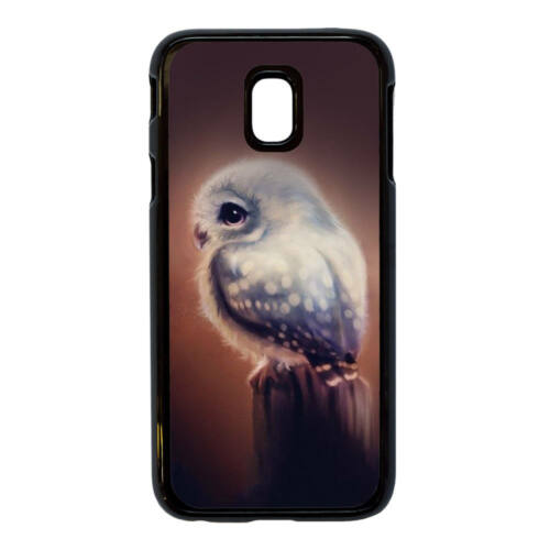 Harry Potter Samsung Galaxy telefontok - Hedvig