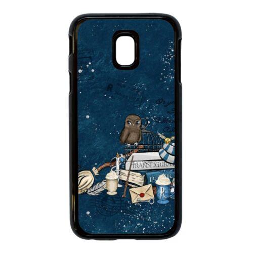 Harry Potter Samsung Galaxy telefontok - Hogwarts Stuff