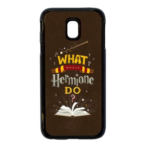 Harry Potter Samsung Galaxy telefontok - Mit tenne most Hermione?