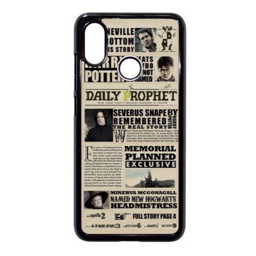 Harry Potter Xiaomi telefontok - Daily Prophet