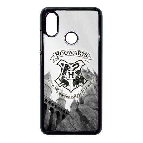 Harry Potter Xiaomi telefontok - Hogwarts