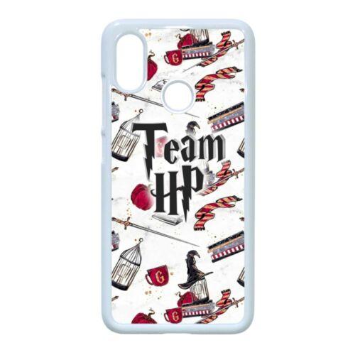 Harry Potter Xiaomi telefontok - Team