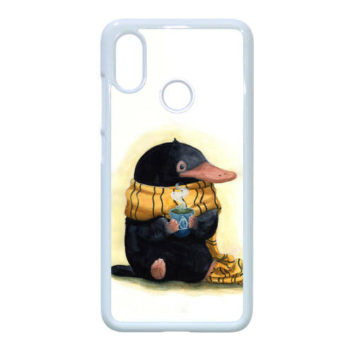 Harry Potter Xiaomi telefontok - Túl cuki Furkász