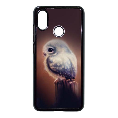 Harry Potter Xiaomi telefontok - Hedvig