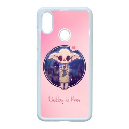 Harry Potter Xiaomi telefontok - Kawaii Dobby
