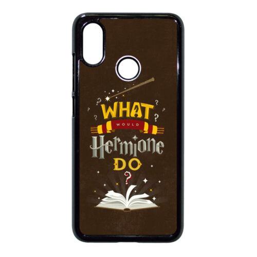 Harry Potter Xiaomi telefontok - Mit tenne most Hermione?