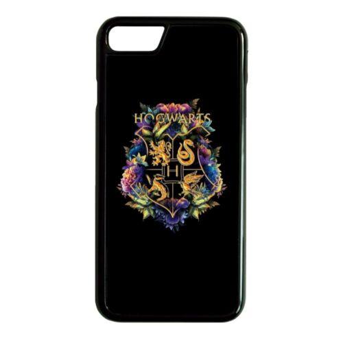 Harry Potter iPhone telefontok -  Beauty Hogwarts
