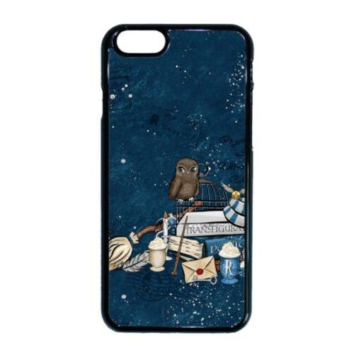 Harry Potter iPhone telefontok - Hogwarts Stuff
