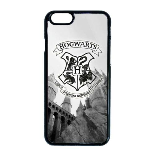 Harry Potter iPhone telefontok - Hogwarts