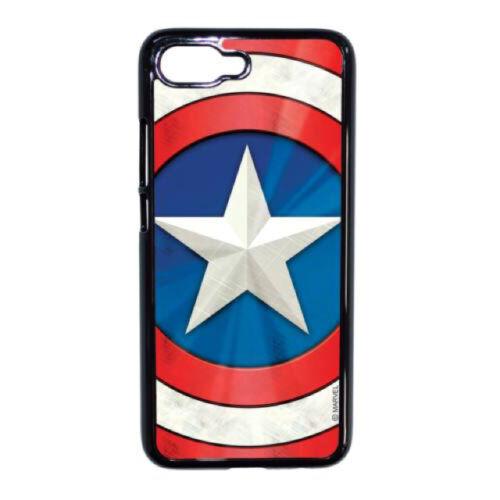 Marvel Amerika Kapitány pajzsa Honor telefontok