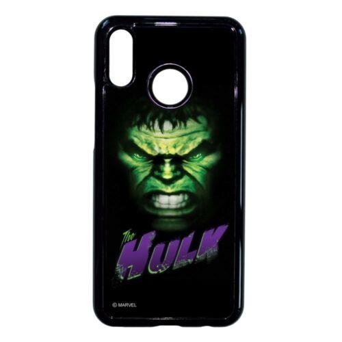 Bosszúállók Huawei telefontok - The Hulk