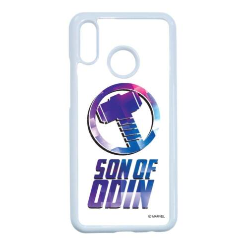 Bosszúállók Huawei telefontok - Son of Odin