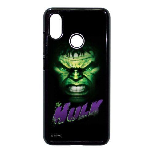 Bosszúállók Xiaomi telefontok - The Hulk