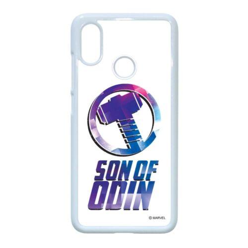 Bosszúállók Xiaomi telefontok - Son of Odin