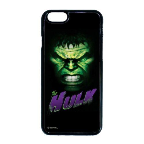 Bosszúállók iPhnone telefontok - The Hulk