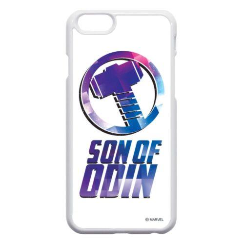 Bosszúállók iPhone telefontok - Son of Odin