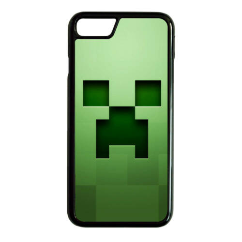Minecraft iPhone telefontok - Ásókák