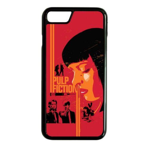 Ponyvaregény iPhone telefontok - Pulp Fiction