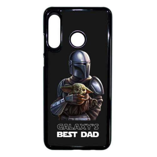 Galaxy's Best Dad Huawei telefontok