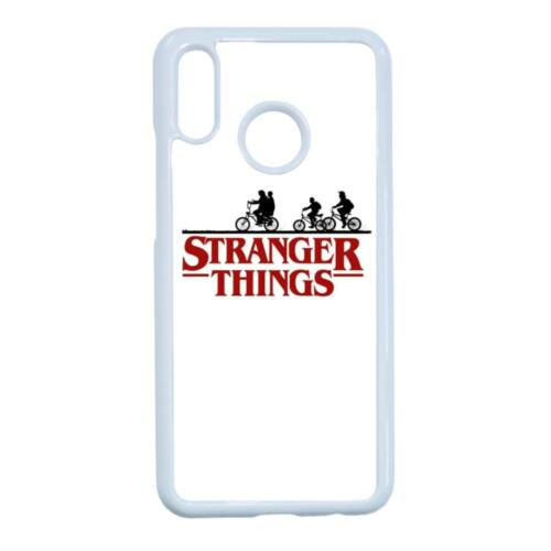 Stranger Things Huawei tok - Friends