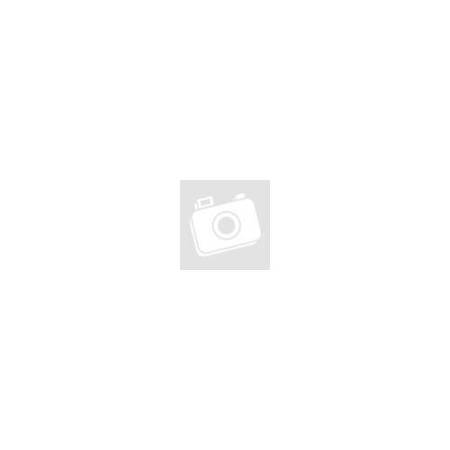 Stranger Things iPhone tok - Friends