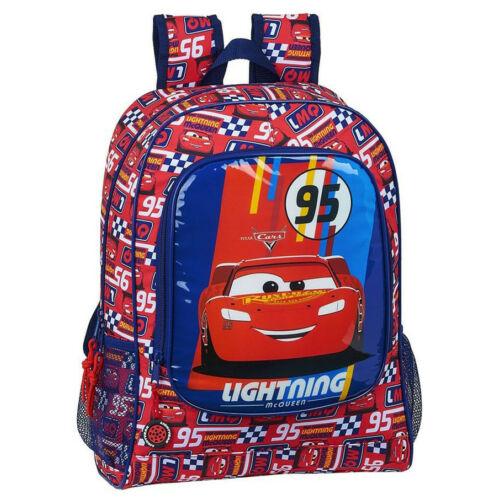 Verdák iskolatáska, hátizsák