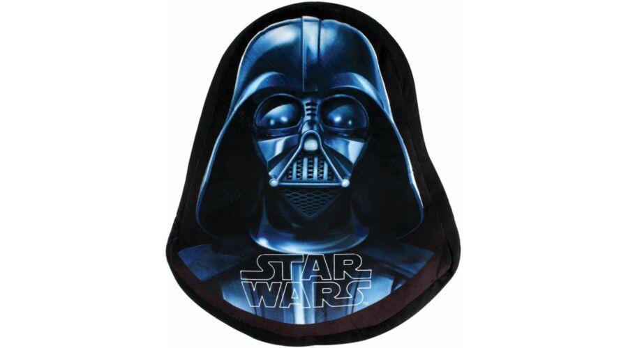 star wars darth vader formap225rna d237szp225rna star wars