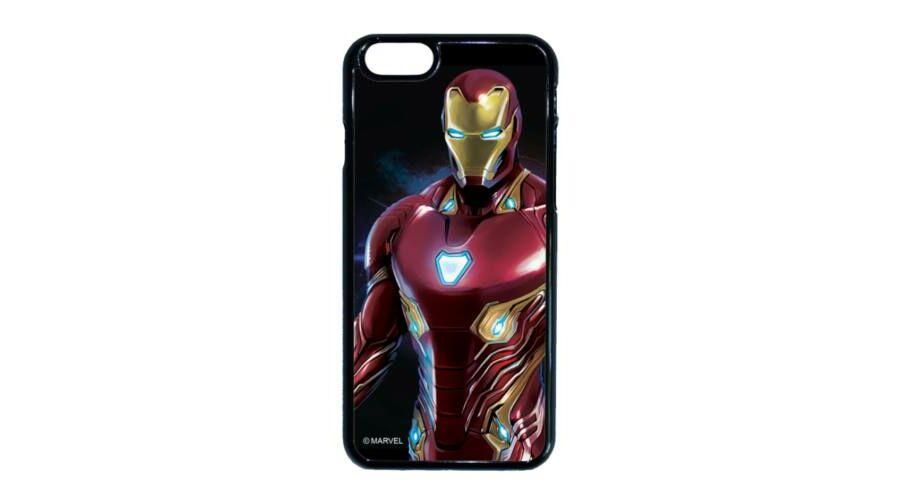 bcad71eba2 Bosszúállók, Marvel Vasember iPhone telefontok, 5.490 Ft