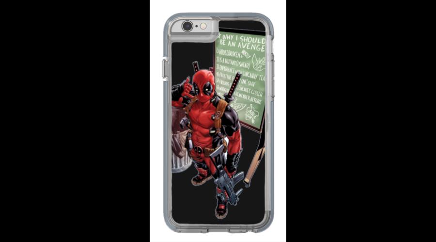 d5068d6d30 Deadpool iPhone telefontok - Hívj fel · Deadpool iPhone telefontok - Hívj  fel Katt rá a felnagyításhoz