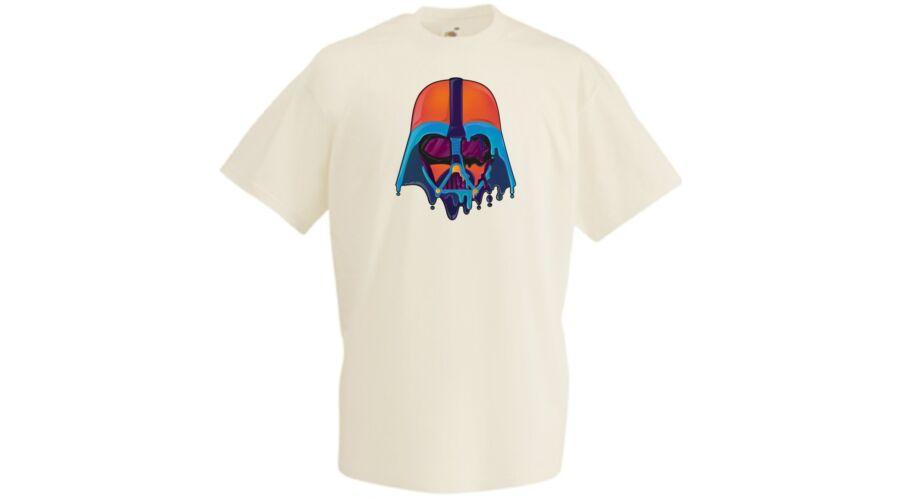 28c10d8ccb Férfi pólók, Star Wars - Darth Vader Férfi rövid ujjú póló - Több ...