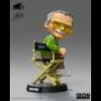 Kép 6/6 - Stan Lee figura - MiniCo
