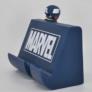 Kép 2/3 - Marvel Amerika Kapitány telefontartó állvány