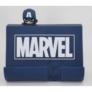 Kép 1/3 - Marvel Amerika Kapitány telefontartó állvány