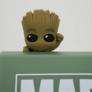 Kép 3/3 - Marvel Baby Groot telefontartó állvány