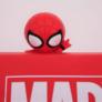 Kép 3/3 - Marvel Pókember telefontartó állvány