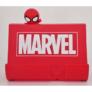 Kép 1/3 - Marvel Pókember telefontartó állvány