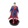 Kép 3/4 - Batman Superman ellen - Az igazság hajnala pohár és topper szett