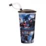 Kép 9/11 - Bosszúállók: Végjáték pohár és topper szett