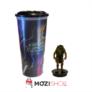 Kép 1/2 - Tini Nindzsa Teknőcök pohár és Donatello topper