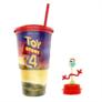Kép 1/3 - Toy Story 4 pohár és Forky topper