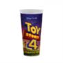 Kép 5/5 - Toy Story 4 pohár és Forky topper