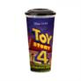 Kép 4/5 - Toy Story 4 pohár és Forky topper