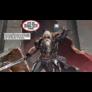 Kép 2/3 - Thor: A mennydörgés istene (képregény)