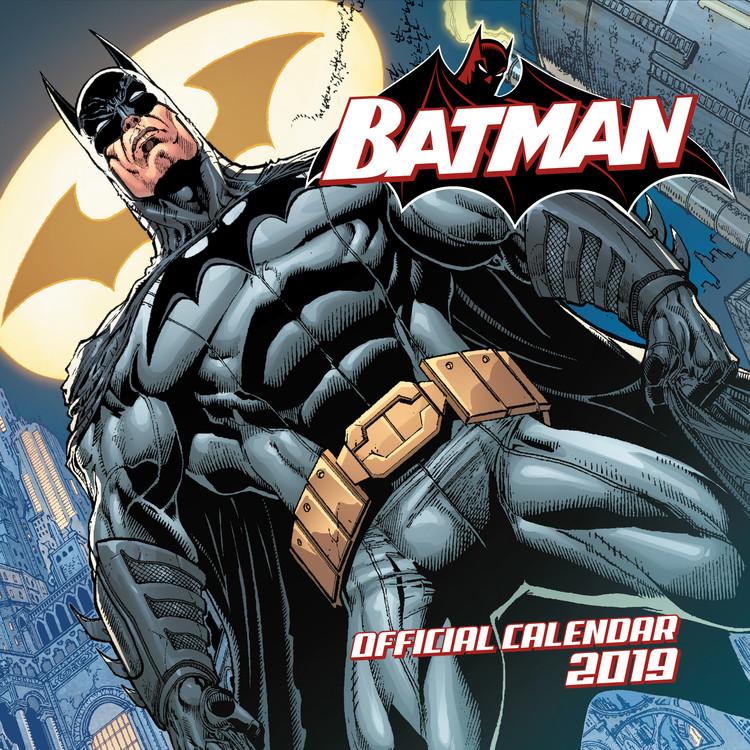 Batman Superman ellen  Az igazság hajnala 8371343467